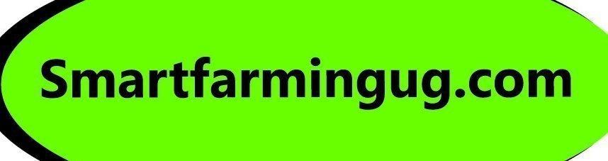 Smartfarming