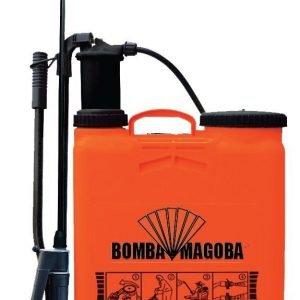 Bomba Magoba image
