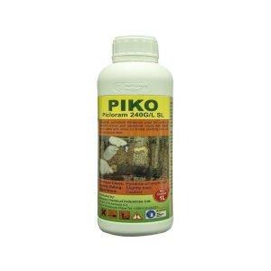 Piko image