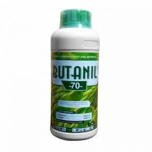 Butanil-70 image
