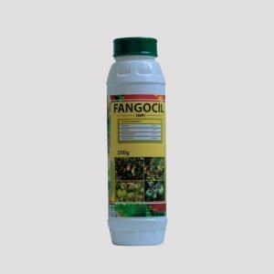 Fangocil image