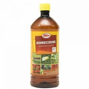 Nimbecidine image