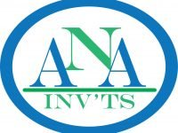 ANA INVESTMENTS (Shade nets & Farm tools)