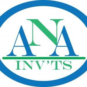 ANA INVESTMENTS (Shade nets & Farm tools)