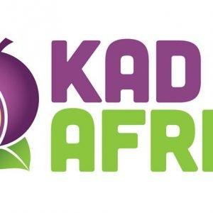 KADAFRICA (Passion fruit seedlings)